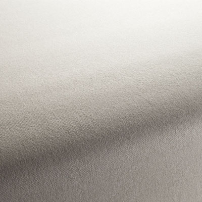 Ткань JAB WOOLEN артикул 1-1328 цвет 072