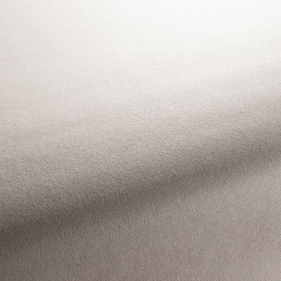 Ткань JAB WOOLEN артикул 1-1328 цвет 073