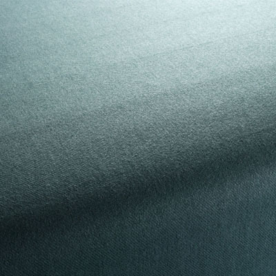 Ткань JAB WOOLEN артикул 1-1328 цвет 086