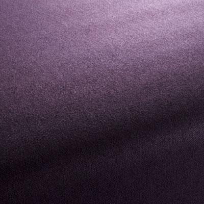 Ткань JAB WOOLEN артикул 1-1328 цвет 180