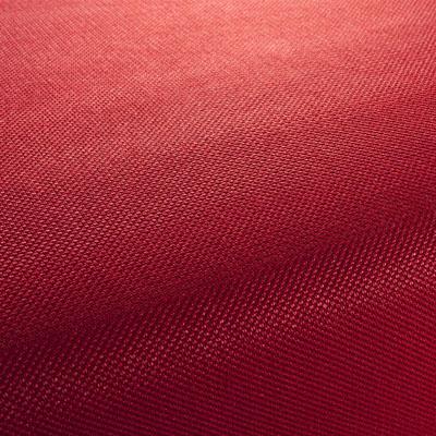 Ткань JAB PANAMA VOL. 2 артикул 1-1330 цвет 011