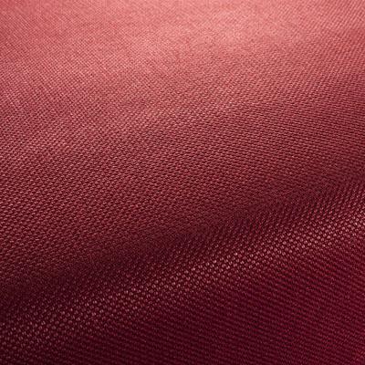 Ткань JAB PANAMA VOL. 2 артикул 1-1330 цвет 012
