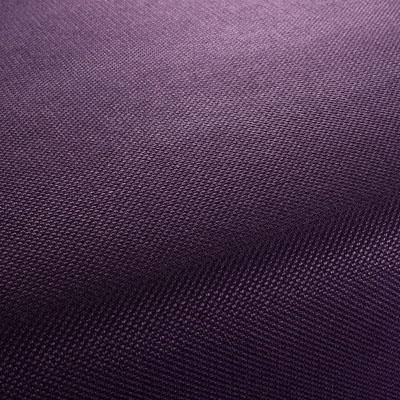 Ткань JAB PANAMA VOL. 2 артикул 1-1330 цвет 081