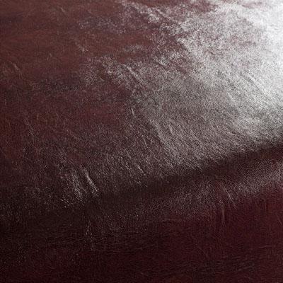 Ткань JAB BATTERY PARK VOL. 2 артикул 1-1339 цвет 010