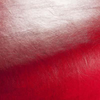 Ткань JAB BATTERY PARK VOL. 2 артикул 1-1339 цвет 011