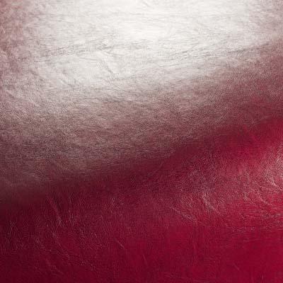 Ткань JAB BATTERY PARK VOL. 2 артикул 1-1339 цвет 012