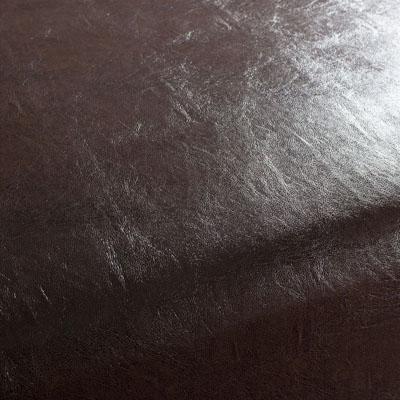 Ткань JAB BATTERY PARK VOL. 2 артикул 1-1339 цвет 020