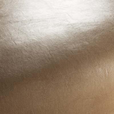 Ткань JAB BATTERY PARK VOL. 2 артикул 1-1339 цвет 022