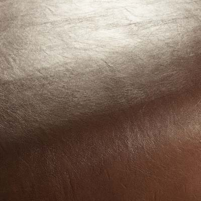 Ткань JAB BATTERY PARK VOL. 2 артикул 1-1339 цвет 024