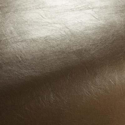 Ткань JAB BATTERY PARK VOL. 2 артикул 1-1339 цвет 025