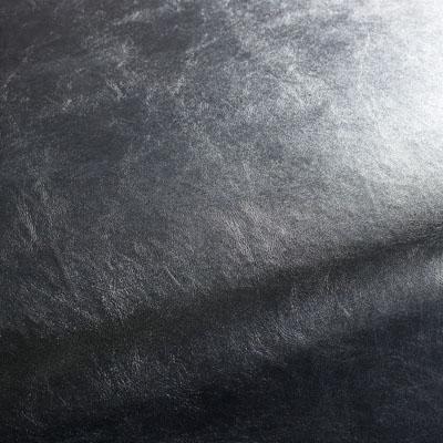 Ткань JAB BATTERY PARK VOL. 2 артикул 1-1339 цвет 050