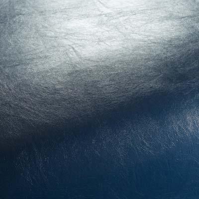 Ткань JAB BATTERY PARK VOL. 2 артикул 1-1339 цвет 053