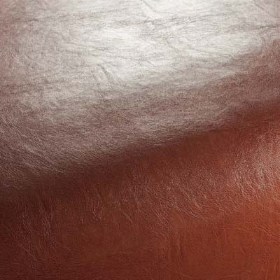Ткань JAB BATTERY PARK VOL. 2 артикул 1-1339 цвет 061