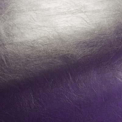 Ткань JAB BATTERY PARK VOL. 2 артикул 1-1339 цвет 080