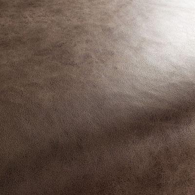 Ткань JAB TULUM артикул 1-1355 цвет 020