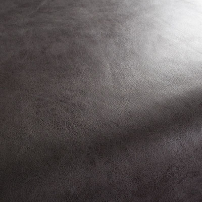 Ткань JAB TULUM артикул 1-1355 цвет 021