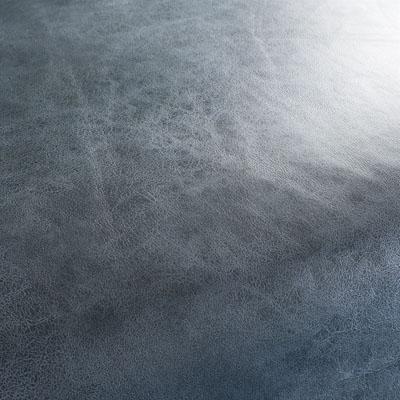 Ткань JAB TULUM артикул 1-1355 цвет 050