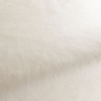 Ткань JAB TULUM артикул 1-1355 цвет 070