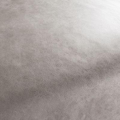 Ткань JAB TULUM артикул 1-1355 цвет 071