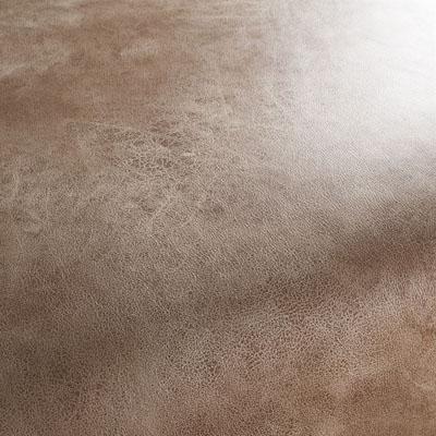 Ткань JAB TULUM артикул 1-1355 цвет 073
