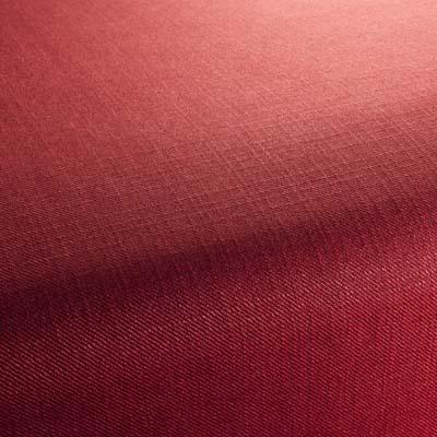Ткань JAB XANTOS артикул 1-1362 цвет 010