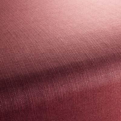 Ткань JAB XANTOS артикул 1-1362 цвет 011