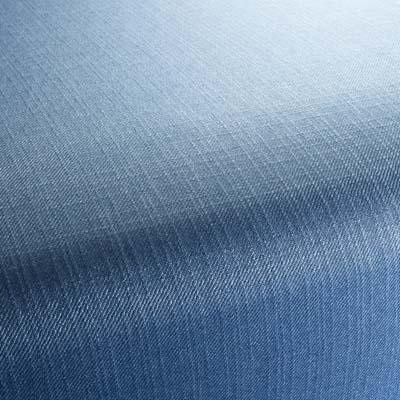 Ткань JAB XANTOS артикул 1-1362 цвет 053