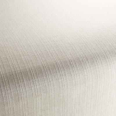 Ткань JAB XANTOS артикул 1-1362 цвет 071