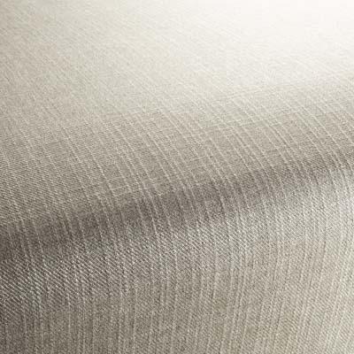 Ткань JAB XANTOS артикул 1-1362 цвет 073