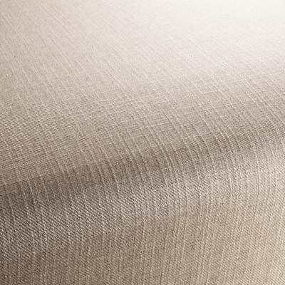 Ткань JAB XANTOS артикул 1-1362 цвет 074