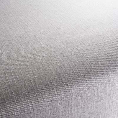 Ткань JAB XANTOS артикул 1-1362 цвет 092