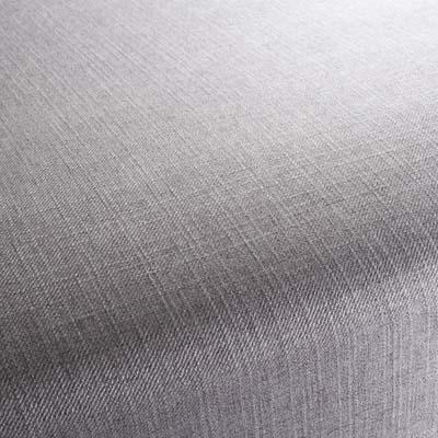 Ткань JAB XANTOS артикул 1-1362 цвет 095