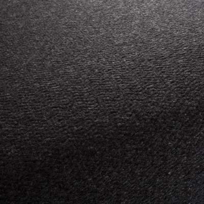 Ткань JAB ICELAND артикул 1-1367 цвет 091
