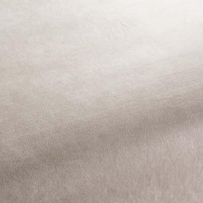 Ткань JAB SOFTLY артикул 1-1372 цвет 070