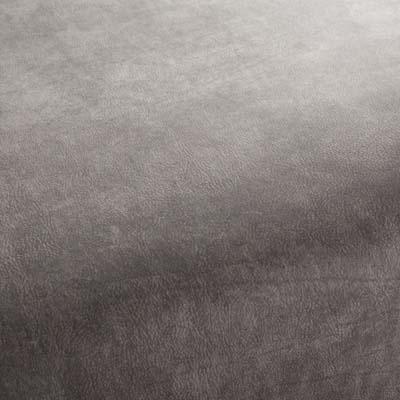 Ткань JAB SOFTLY артикул 1-1372 цвет 092