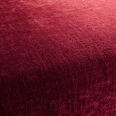 Ткань JAB BALOU артикул 1-1377 цвет 011