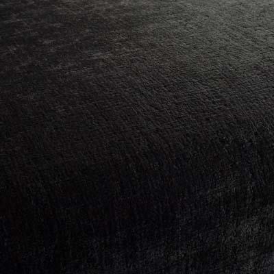 Ткань JAB BALOU артикул 1-1377 цвет 099