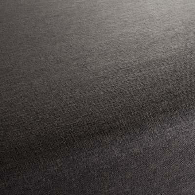 Ткань JAB YANNIC артикул 1-1380 цвет 020
