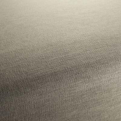 Ткань JAB YANNIC артикул 1-1380 цвет 022