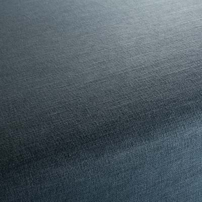 Ткань JAB YANNIC артикул 1-1380 цвет 030