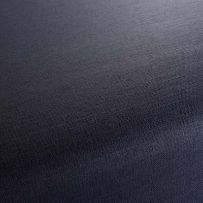 Ткань JAB YANNIC артикул 1-1380 цвет 050