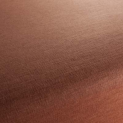 Ткань JAB YANNIC артикул 1-1380 цвет 060
