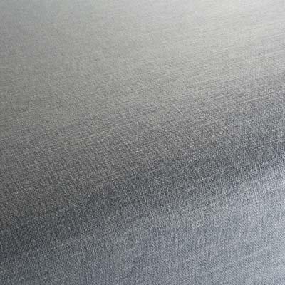 Ткань JAB YANNIC артикул 1-1380 цвет 080