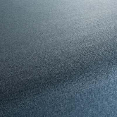 Ткань JAB YANNIC артикул 1-1380 цвет 082