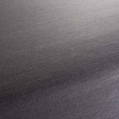Ткань JAB YANNIC артикул 1-1380 цвет 096