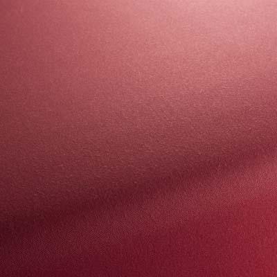 Ткань JAB COLORADO артикул 1-1385 цвет 015