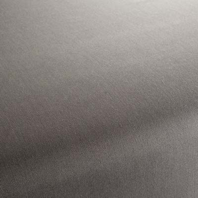 Ткань JAB COLORADO артикул 1-1385 цвет 021