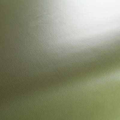 Ткань JAB COSTA артикул 1-1392 цвет 030