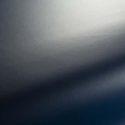 Ткань JAB COSTA артикул 1-1392 цвет 050