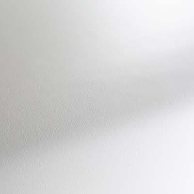 Ткань JAB COSTA артикул 1-1392 цвет 090